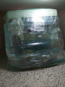חברת סיירת הדברה מדבירי היתושים מומחים בתחומם עם הנכונות לעזור שיודעים להדביר את המזיקים באופן מהיר תוך כדי שאיבת הביוב
